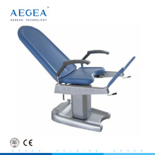 AG-S102A Surgical instrument labour examination equipment delivery operating chair